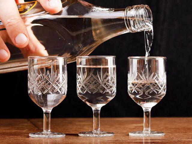 Как быстро протрезветь: от алкоголя, в домашних условиях, отрезветь