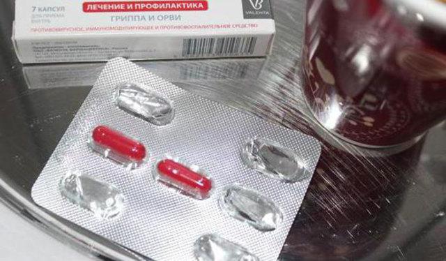 Ингавирин и алкоголь: совместимость, через сколько можно, последствия