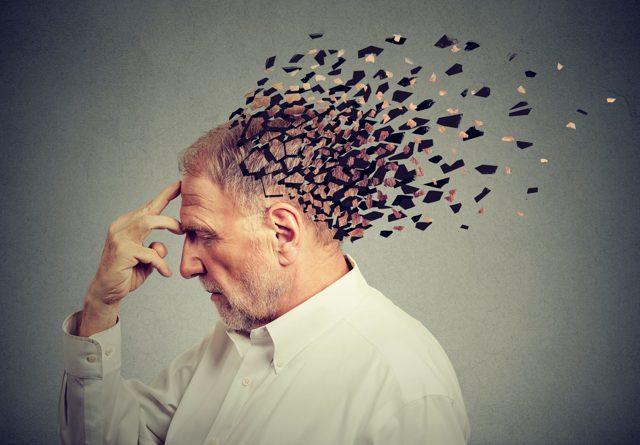 Заболевания от курения: Паркинсона, Крона, Альцгеймера, легких