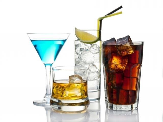 Юнидокс Солютаб и алкоголь: совместимость, через сколько можно, последствия
