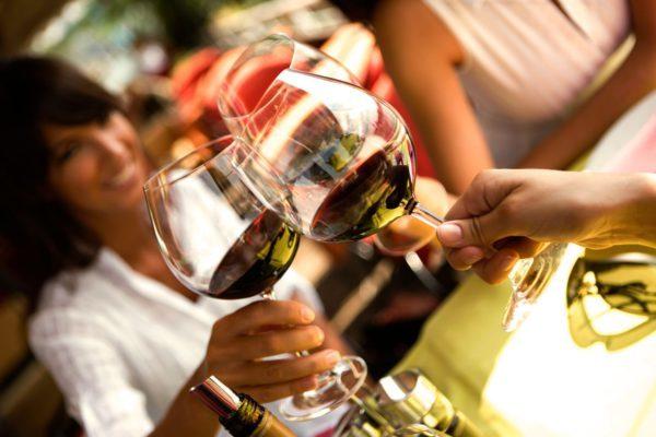 Метронидазол и алкоголь: совместимость, через сколько можно, последствия