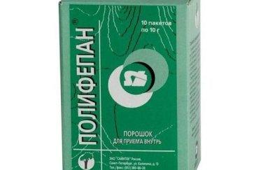 Таблетки от похмелья: самые эффективные, средство, в аптеке