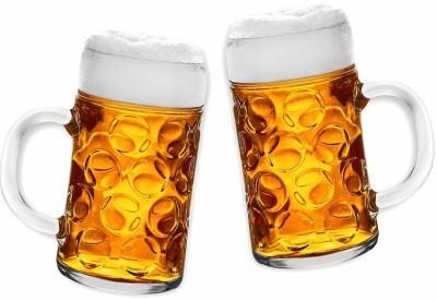 Церукал и алкоголь: совместимость, через сколько можно, последствия