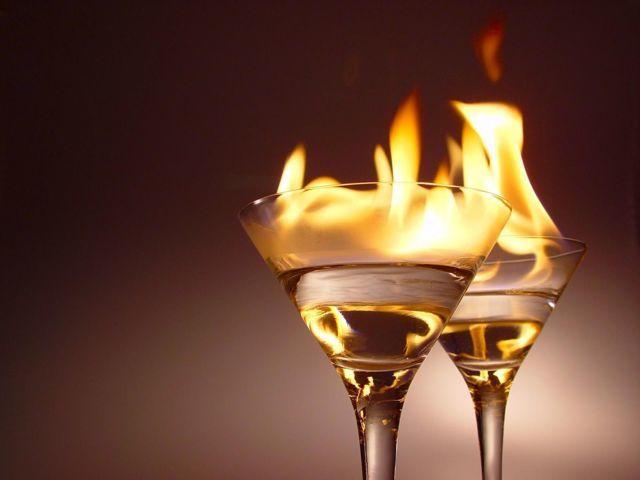 Ацикловир и алкоголь: совместимость, через сколько можно, последствия