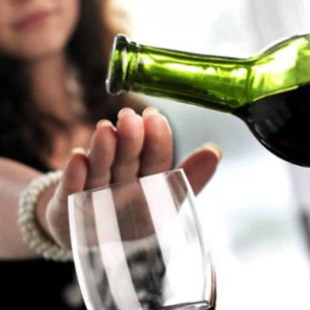Через сколько можно выпить алкоголь после Мовалиса и инструкция по применению