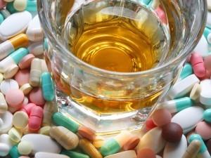 Ципрофлоксацин и алкоголь: совместимость, через сколько можно, последствия