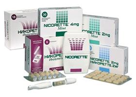 Чампикс: инструкция по применению, таблетки от курения, аналоги