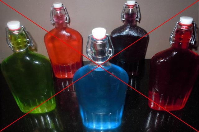 Паксил и алкоголь: совместимость, через сколько можно, последствия