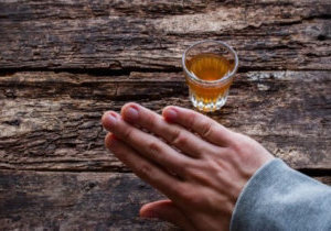 Мексидол и алкоголь: совместимость, через сколько можно, последствия