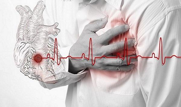 Курение повышает или понижает давление: скачет давление и пульс