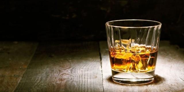 Цинктерал и алкоголь: совместимость, через сколько можно, последствиятрекрезан