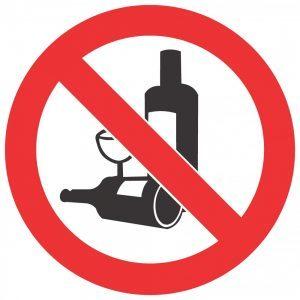 Индометацин и алкоголь: совместимость, через сколько можно, последствия