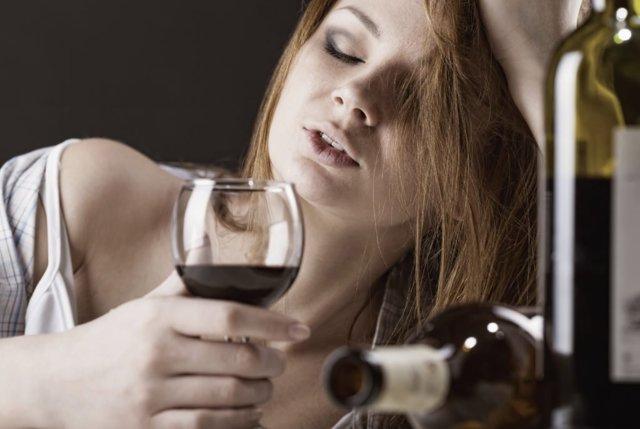 Как пить ксарелто утром или вечером