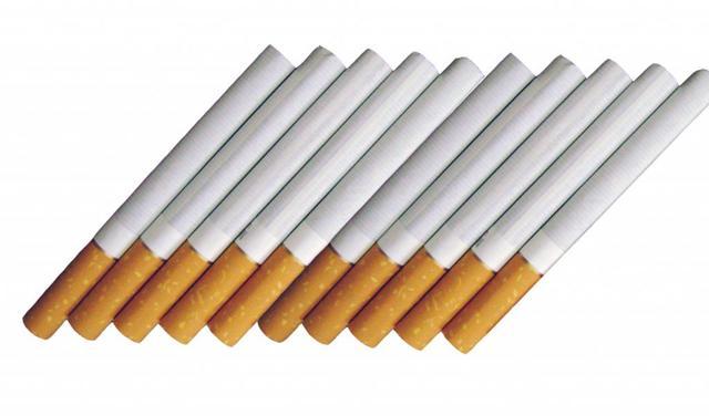 Сигареты Беломорканал: папиросы, вкусы, содержание никотина, смолы