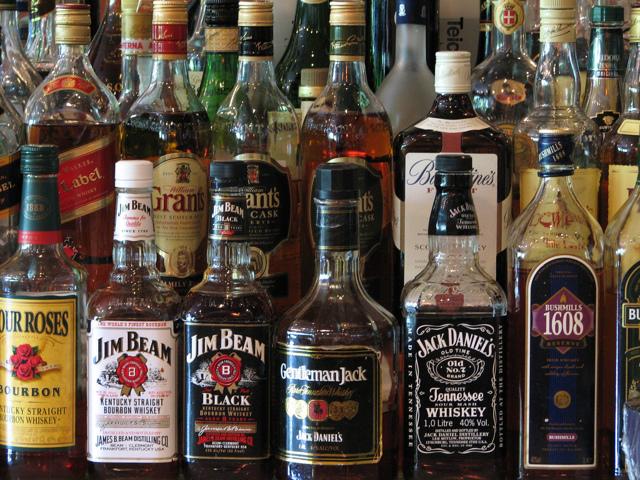 Кораксан и алкоголь: совместимость, через сколько можно, последствия
