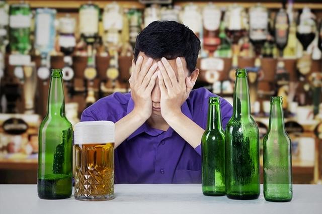 Вольтарен и алкоголь: совместимость, через сколько можно, последствия