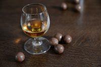 Креон и алкоголь: совместимость, через сколько можно, последствия