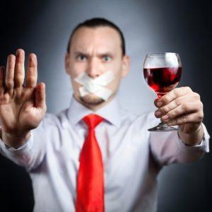 Милдронат и алкоголь: совместимость, через сколько можно, последствия