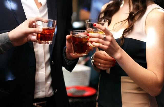 Ремерон и алкоголь: совместимость, через сколько можно, последствия